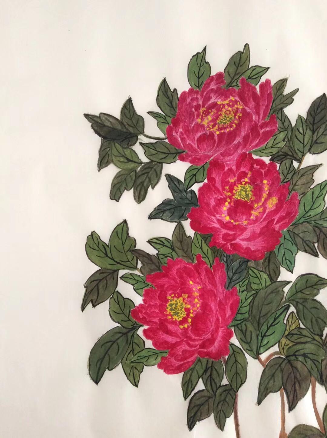 牡丹-正红-1.jpg