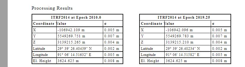 2)1{(V[~W1P(Q05MEIUQ9`7.png
