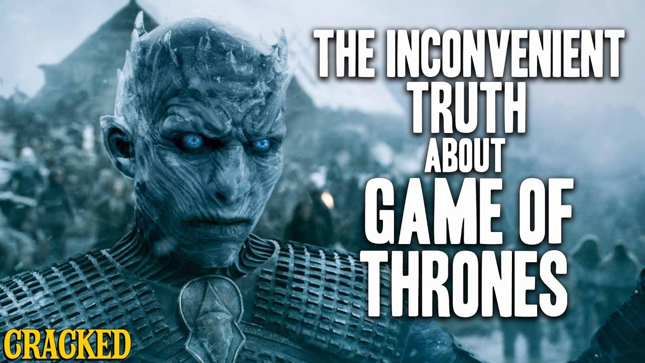 The-Inconvenient-Truth-About-Game-Of-Thrones.jpg