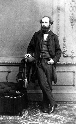 James Clerk Maxwell 01 94985.jpg