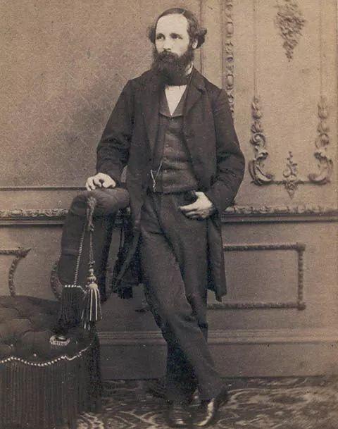 James Clerk Maxwell 02 le7O-haichqz9436825.jpg