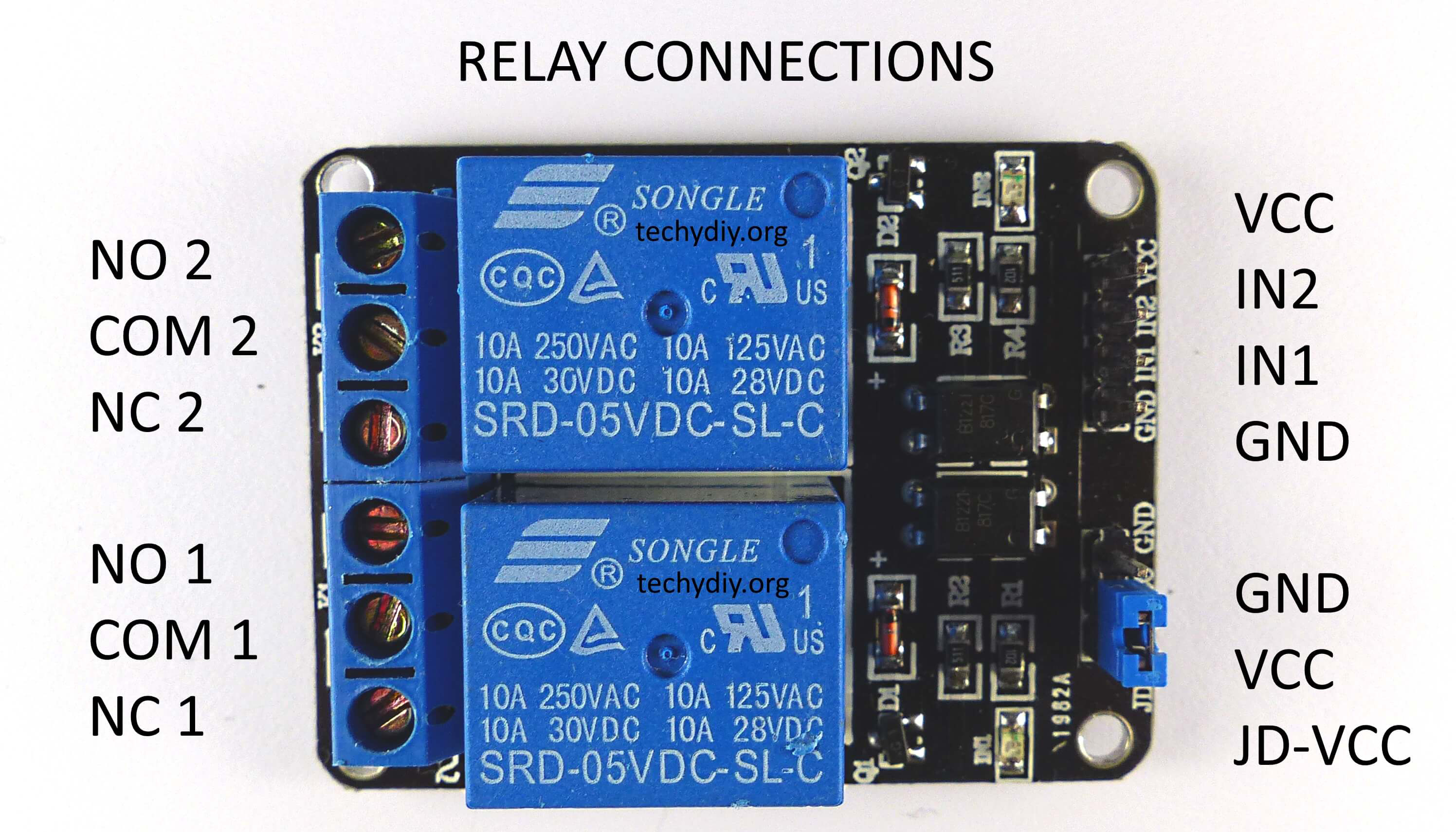 opto-isolated-2-relay-module-connections-crop.jpg