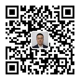 曙哥频道2维码.jpg