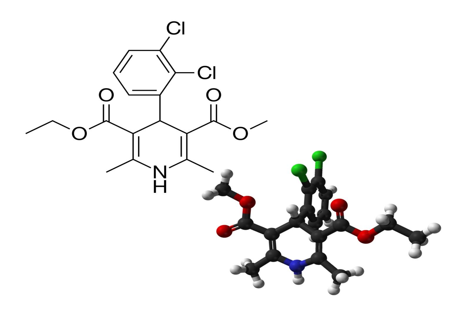 Felodipine-C18H19Cl2NO4.jpg