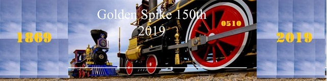 goldenspike-header.jpg