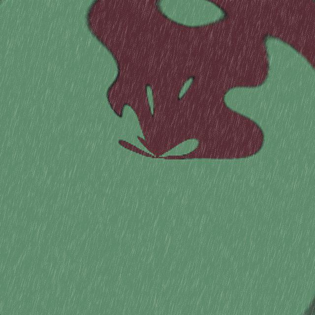 波浪1.jpg