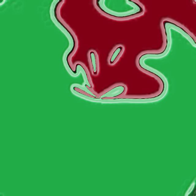 波浪2.jpg
