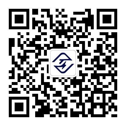 清新电源微信公众号二维码.jpg