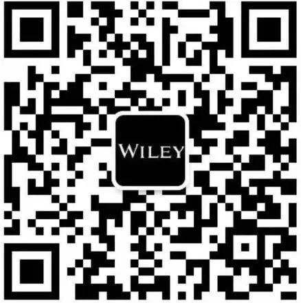 Wiley公众号ID:wileychina.PNG