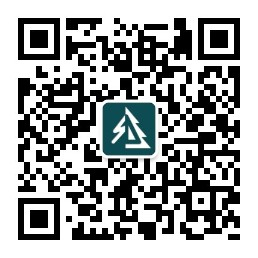 qrcode_for_gh_e7e5bf430d94_258.jpg