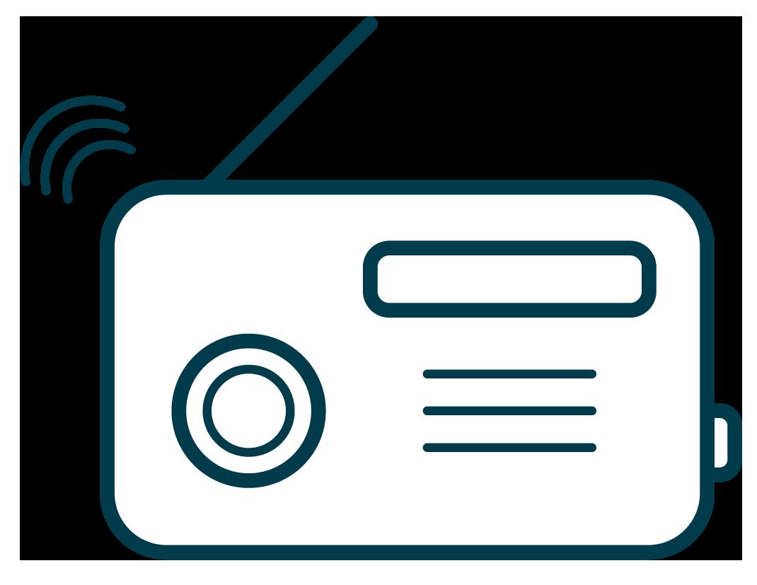 radio-icon (1).png