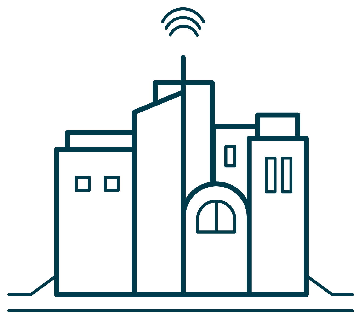 smart-cities-icon (1).png