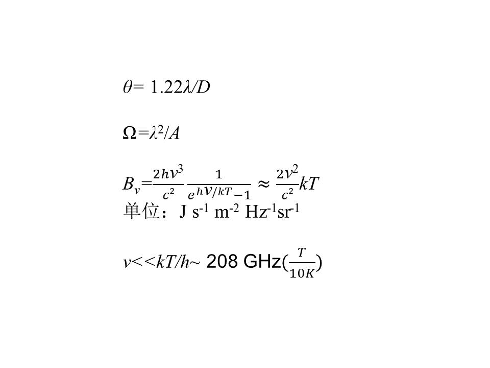 幻灯片6.PNG