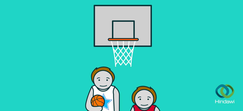 7.6_basketball_player_weChat_header (1).jpg