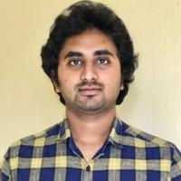 Naveen Kumar Macha 2019.jpg