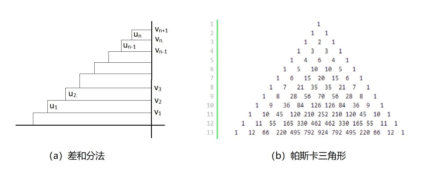 图12-1.jpg