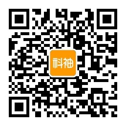 qrcode_for_gh_b0c666a05218_258.jpg