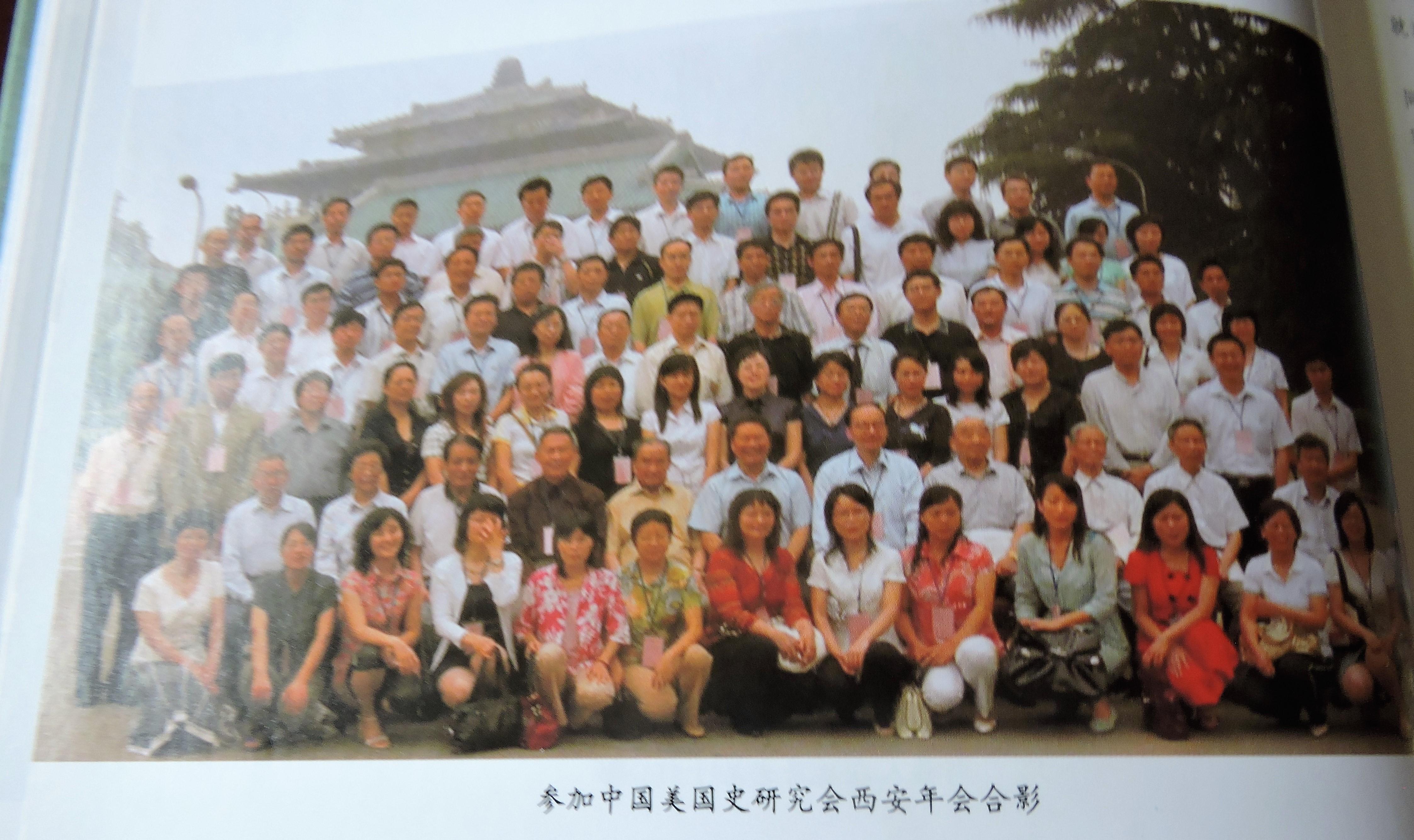 32 DSCN7781.jpg