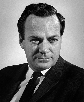 Richard Phillips Feynman - britannica 21083-050-C53FAB08_С.jpg