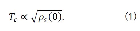公式1.png