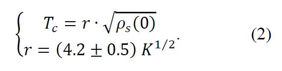 公式2.png