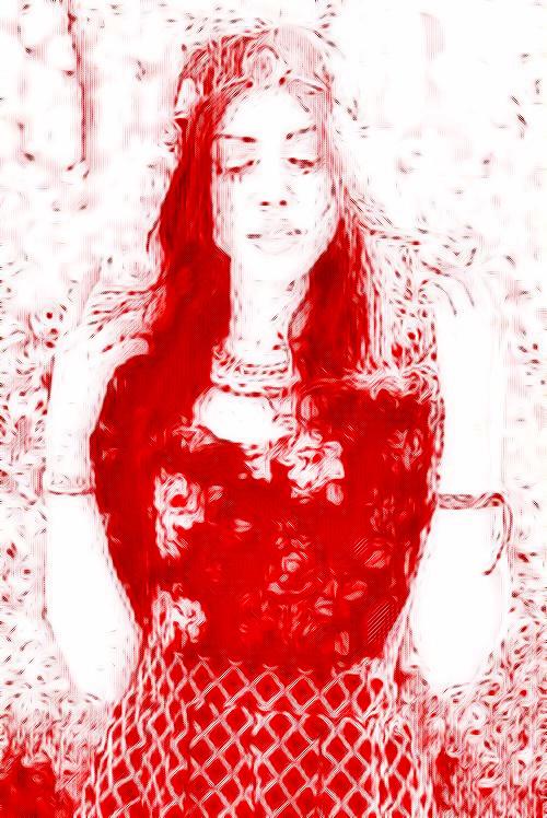imgonline-com-ua-Fairytale-2HdUlzVc52gW.jpg