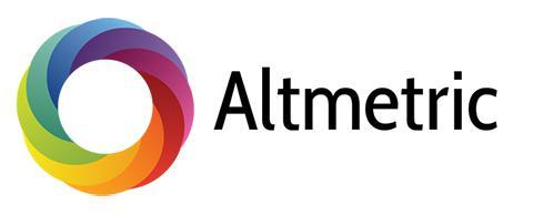 altmetric_logo-480x194.jpg
