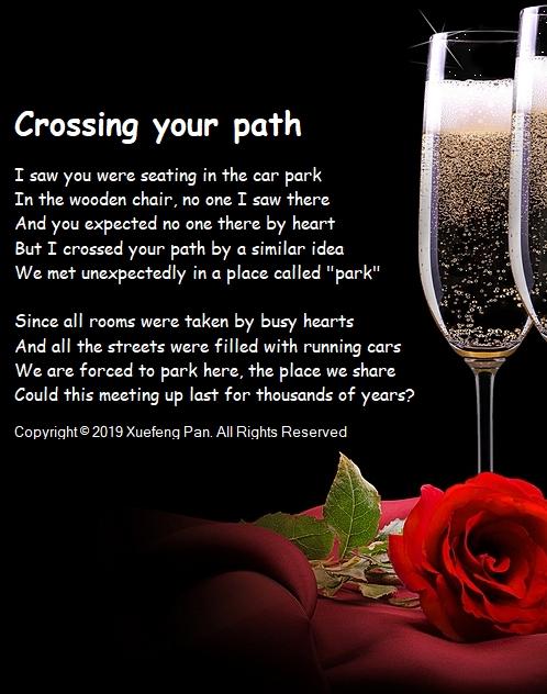 crossing your path.jpg