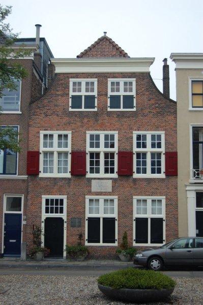 Paviljoensgracht 72 74 01 spinozahuis.jpg