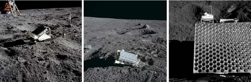 From-left-to-right-the-Apollo-11-14-and-15-retroreflector-arrays-Image-credits.png