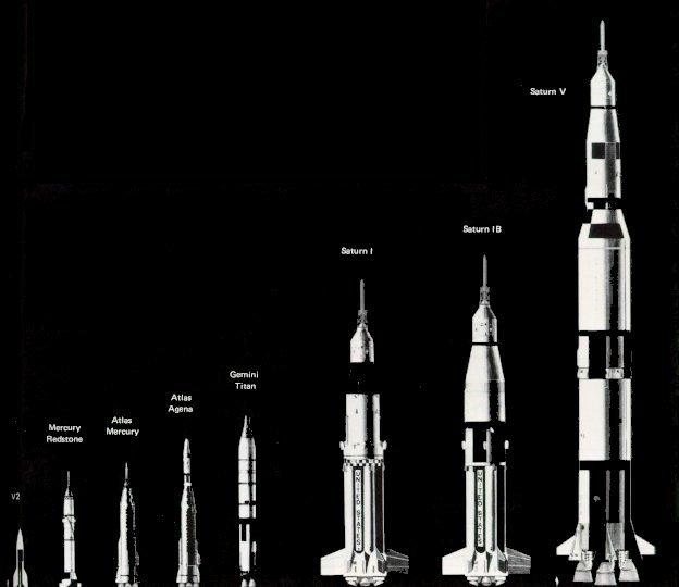 Raketos.jpg