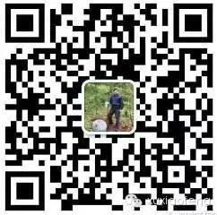 微信公共二维.jpg