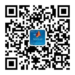 qrcode_for_gh_60b944f6c215_258.jpg