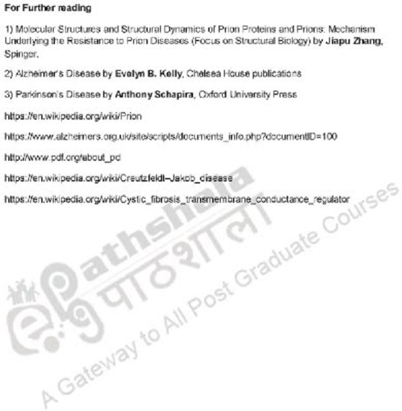 For_Further_reading_epgp_inflibnet_ac_in.jpg