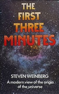 The_First_Three_Minutes_(first_edition).jpg