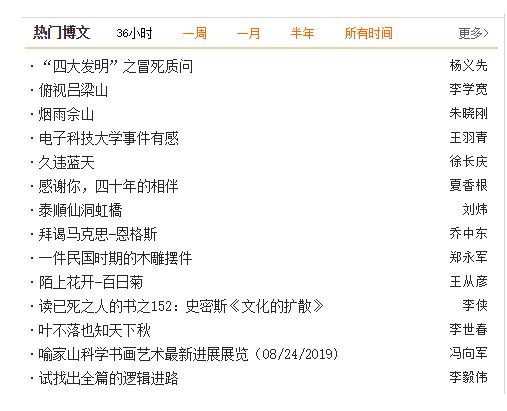 1d1 (5).png