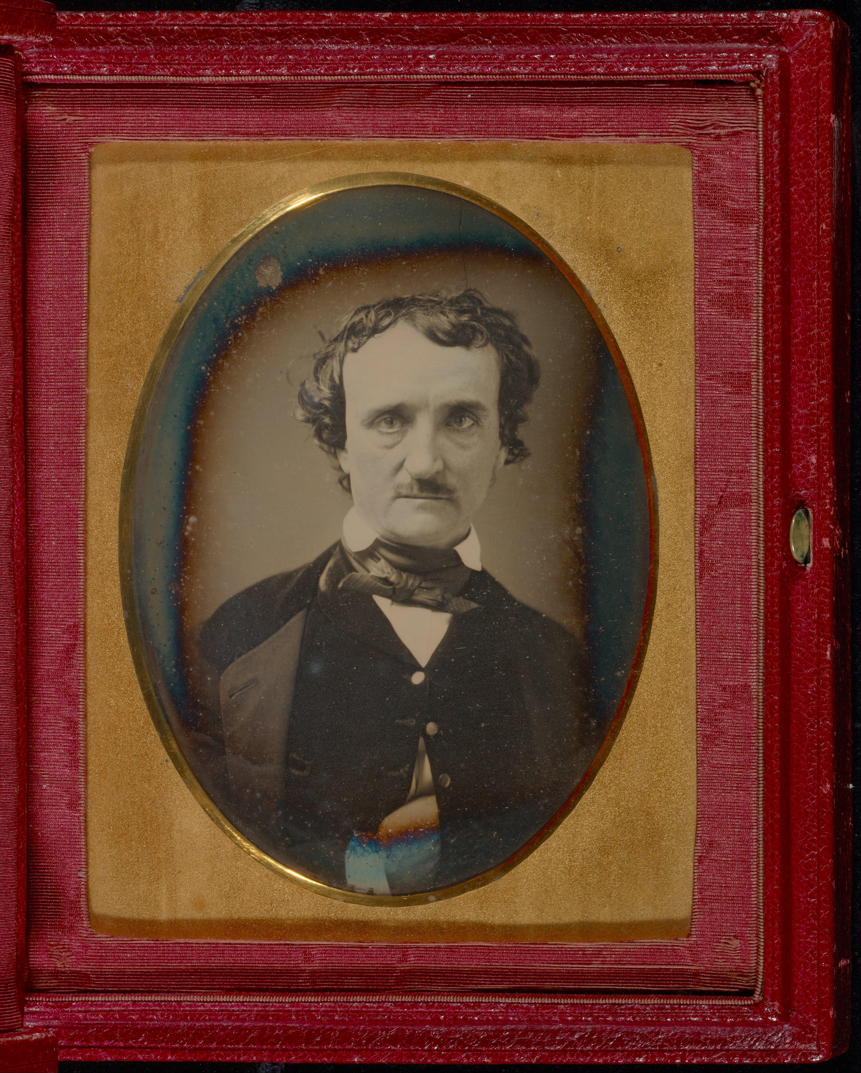 Unknown_maker,_American_-_Edgar_Allan_Poe_-_Google_Art_Project.jpg