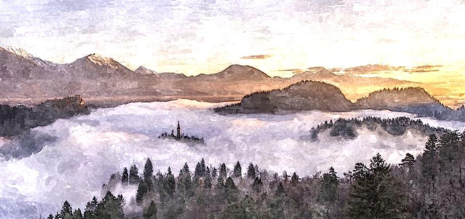 adventure-climb-clouds-cold_FotoSketcher.jpg