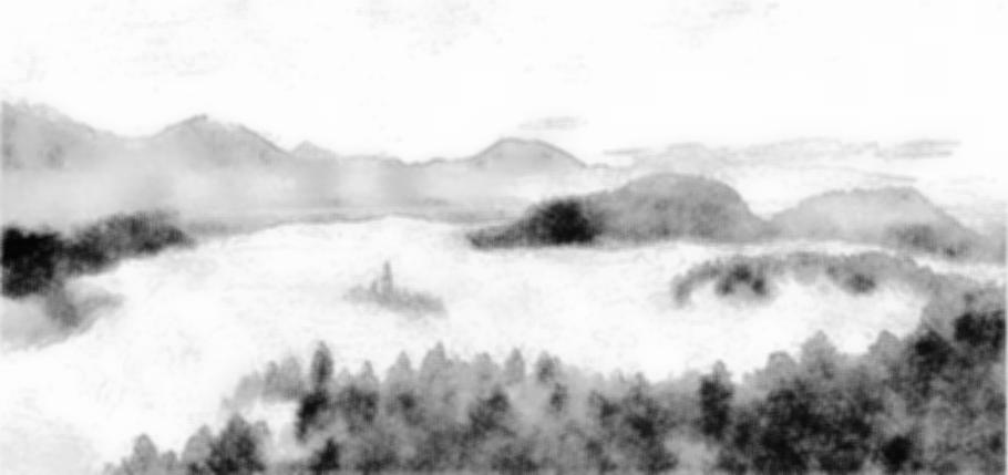 clouds-dawn-desert-407039_FotoSketcher.png
