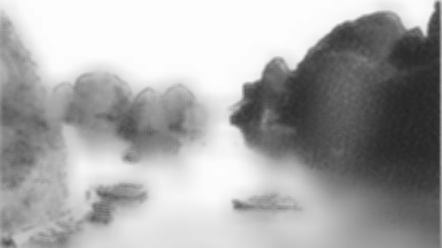 pexels-photo-58597 (1).png