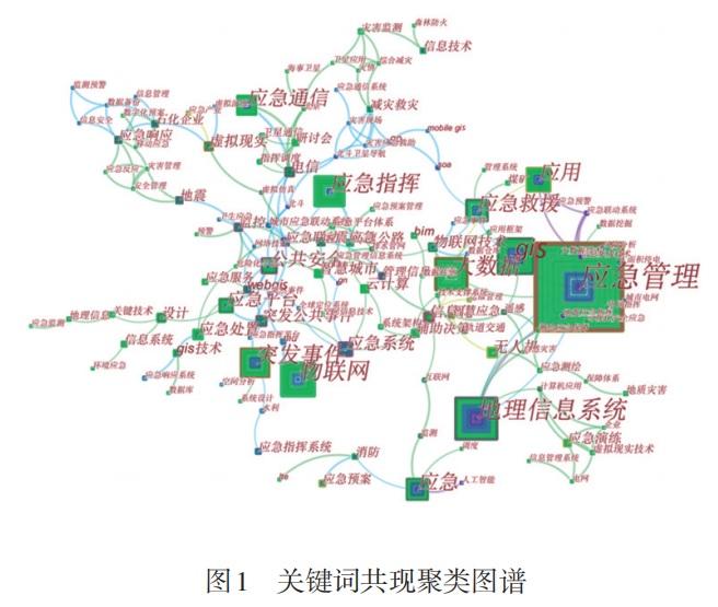 文献图1.jpg
