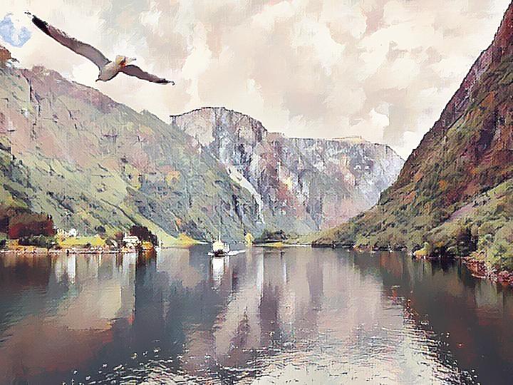 bird-swan-water-water-bird-135982957 (5) (1) (1) (1) (1).png
