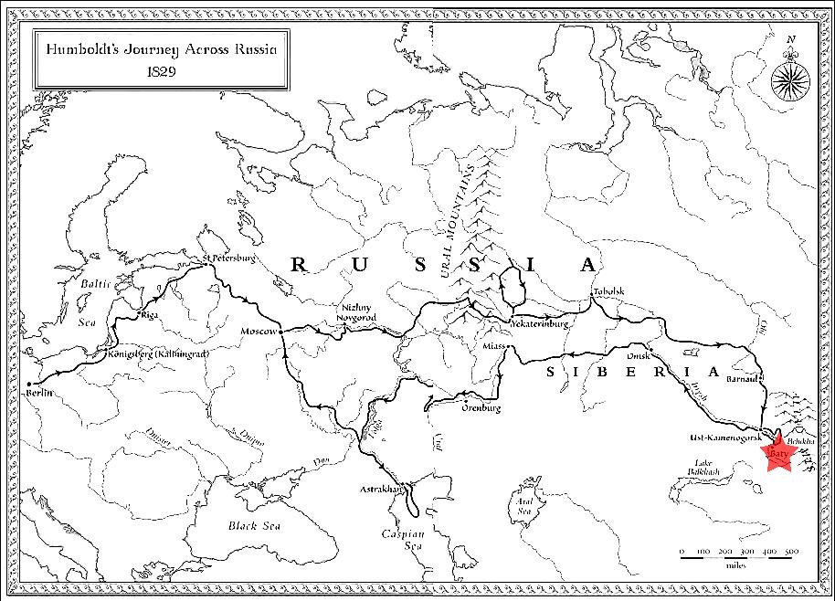 Humboldt's journey across Russia, 1829._.jpeg.jpg
