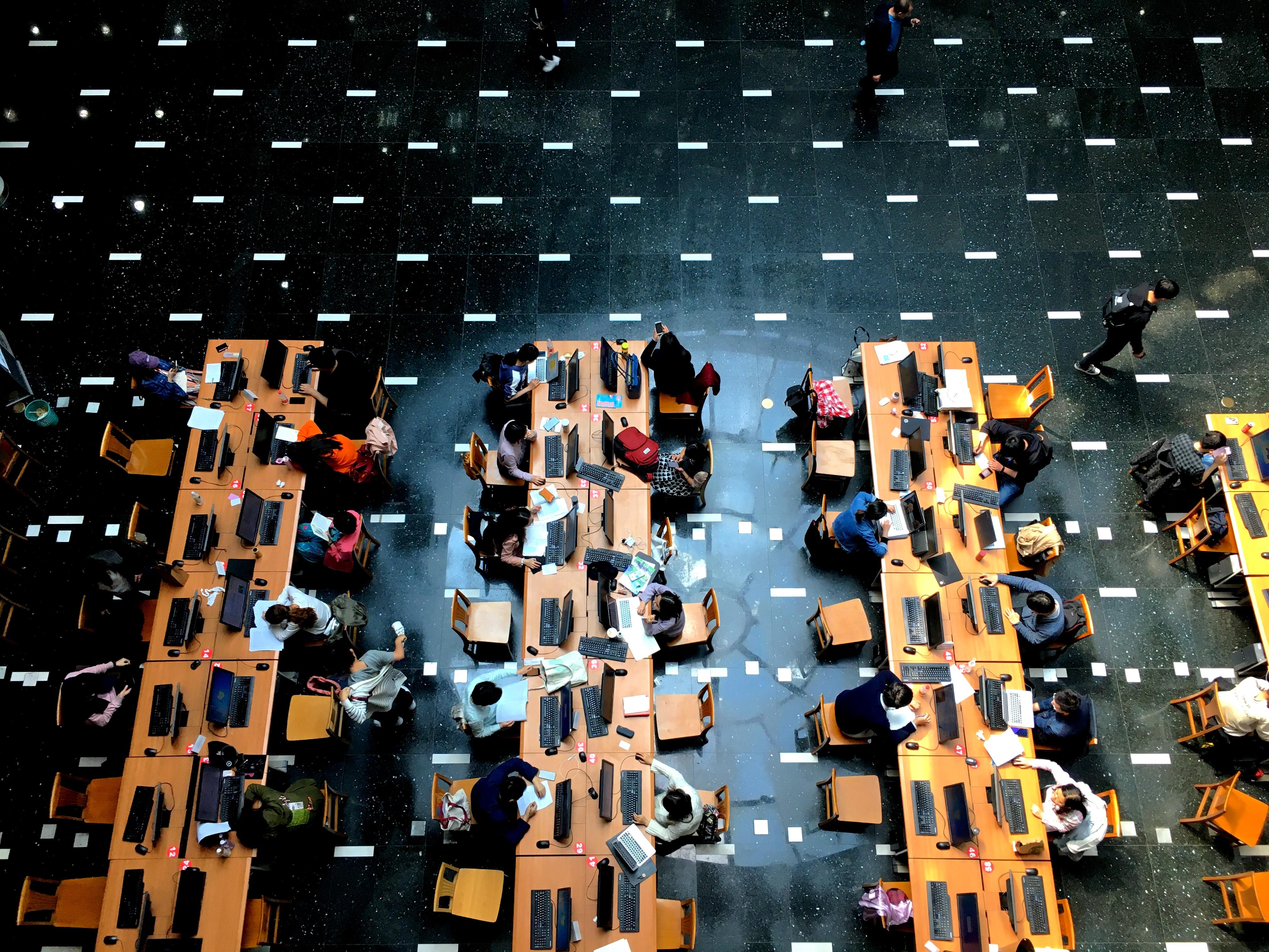 俯瞰北大图书馆 (1).jpeg