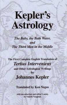 keplers_astrology_lg.jpg