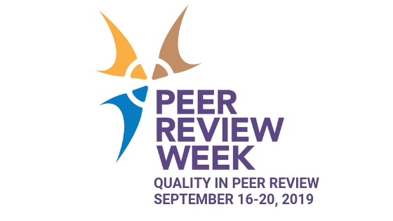 quality-in-peer-review_19 (1).png