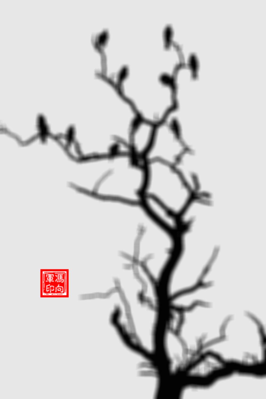 pexels-photo-1198692 (3) (2).png