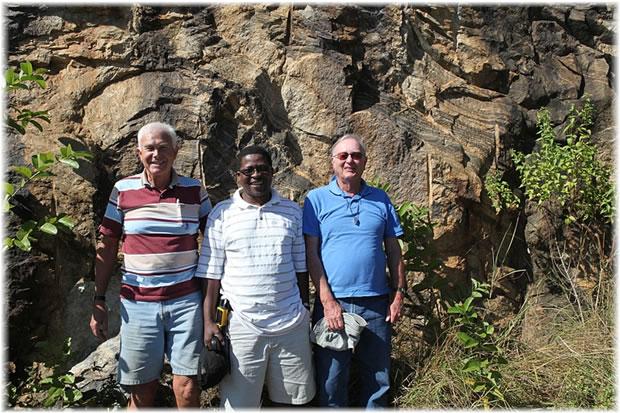 Kent_Condie_oldest_rocks_Africa.jpg