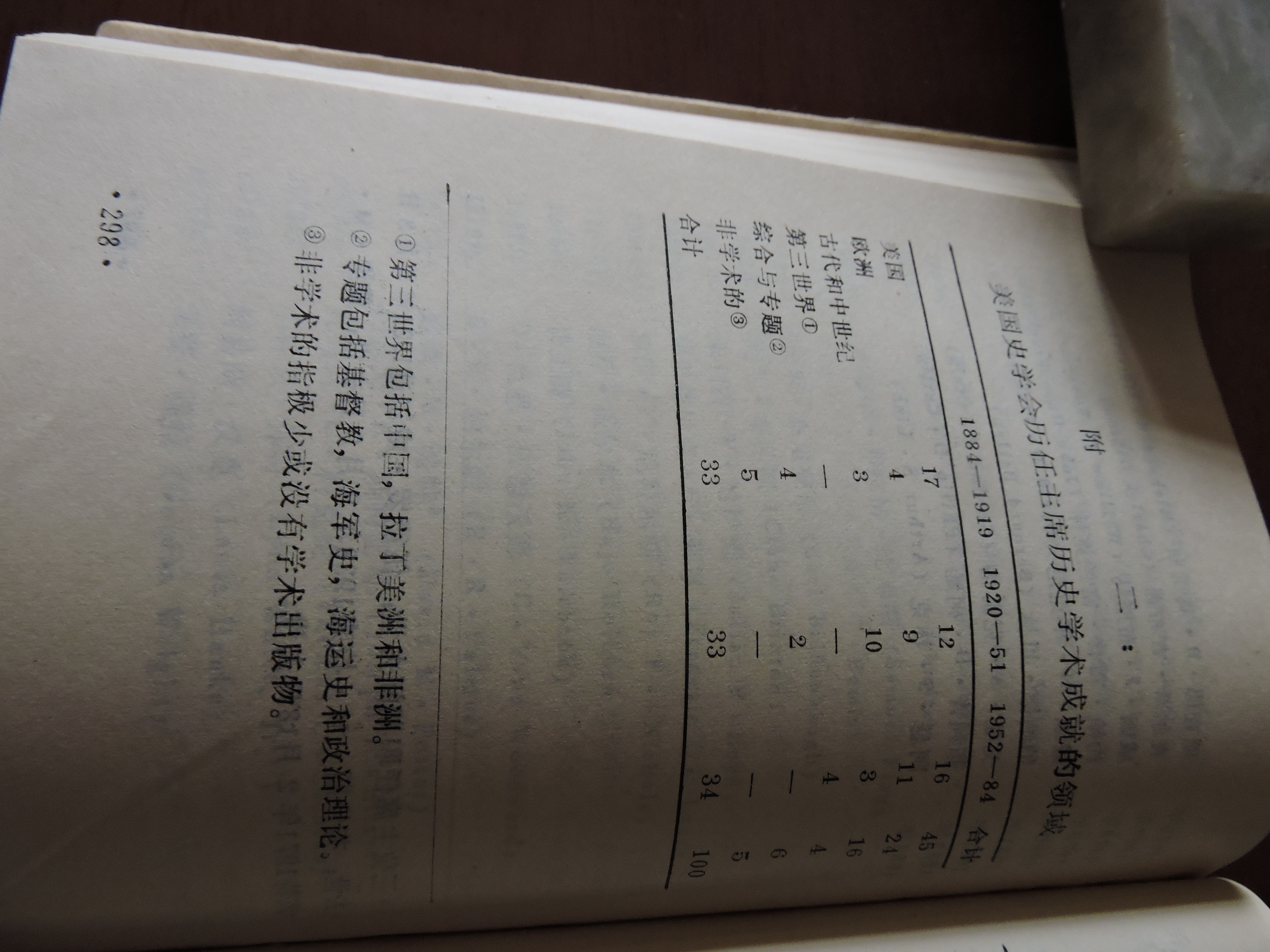 DSCN7692.JPG