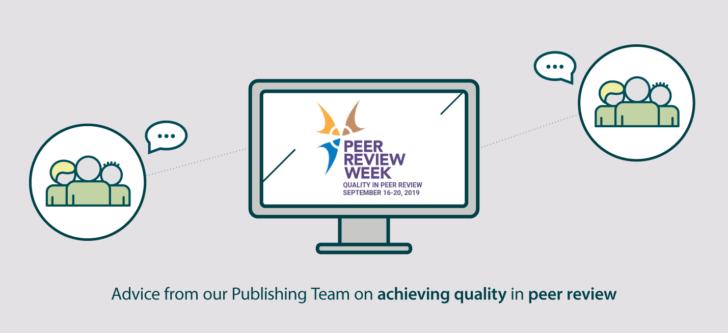 Peer-Review_V2_blog_v1.0-728x333.png